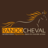 ABSOLU VOYAGES - RANDOCHEVAL