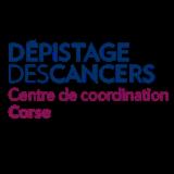Centre Régional de Coordination du Dépistage des Cancers