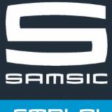 SAMSIC EMPLOI AQUITAINE