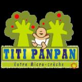 TITI-PANPAN