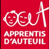 FONDATION D'AUTEUIL - Picardie