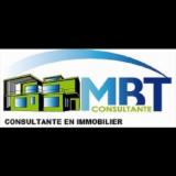 MBT CONSULTANTE
