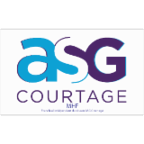ASG COURTAGE (MAX HERY FINANCES)