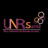 UNION NATIONALE DES RESEAUX DE SANTE