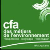 CFA des métiers de l'environnement