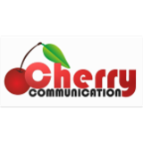 EIRL Cherry Group
