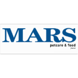 MARS Petcare & Food FRANCE