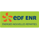 EDF ENR SOLAIRE