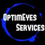 OPTIMEYES SERVICES