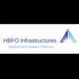 HBFO INFRASTRUCTURES