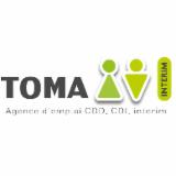 TOMA INTERIM