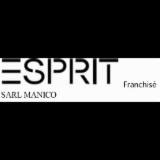 SARL MANICO ESPRIT Franchisé