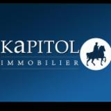 KAPITOL IMMOBILIER