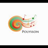 POLYSSON