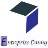 ENTREPRISE DANNY