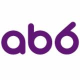 AB6 ( Abscisse)