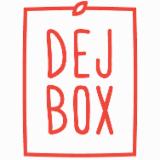 DEJBOX SERVICES
