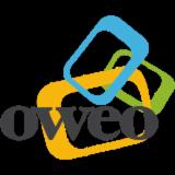 OWEO SERVICES