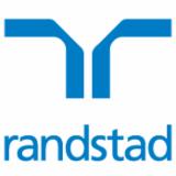 RANDSTAD STRASBOURG