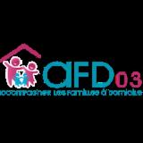 AIDE AUX FAMILLES A DOMICILE ALLIER (AFD03)