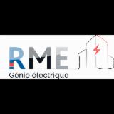 REALISATIONS MAINTENANCE ELECTRIQUES