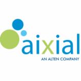 AIXIAL