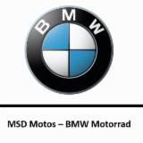 MSD MOTOS - BMW Motorrad