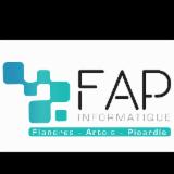 FLANDRES ARTOIS PICARDIE INFORMATIQUE