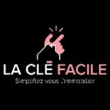 LA CLE FACILE