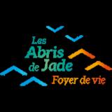 FOYER DE VIE LES ABRIS DE JADE