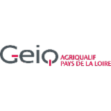 GEIQ AgriQualif Pays de la Loire
