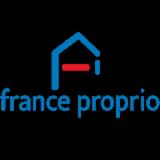 France Proprio