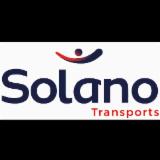 SOLANO TRANSPORTS