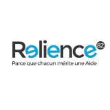 RELIENCE 82