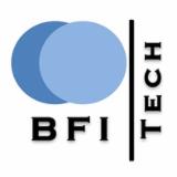 BFI TECH
