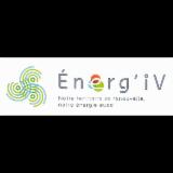 ENERG'IV