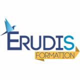ERUDIS FORMATION