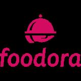 FOODORA FRANCE