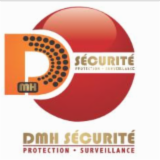 DMH SECURITE