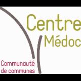 COMMUNAUTE COMMUNES CENTRE DU MEDOC