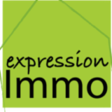 EXPRESSION IMMO