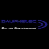 DAUPHELEC