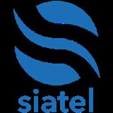 SIATEL