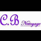 CB NETTOYAGE
