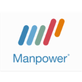 MANPOWER BOURGES