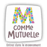 M COMME MUTUELLE