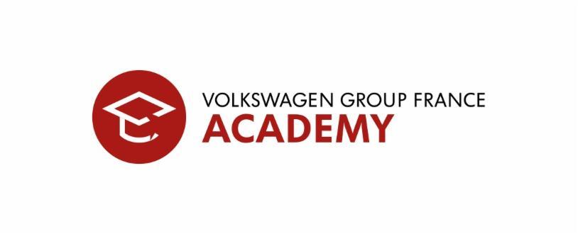 volkswagen group france recrutement toutes les offres disponibles. Black Bedroom Furniture Sets. Home Design Ideas