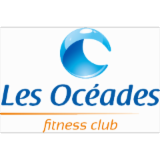 Les Océades Fitness Club