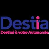 DESTIA