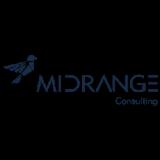 MIDRANGE CONSULTING
